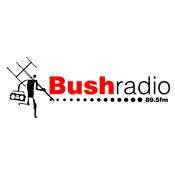 Radio Bush Radio