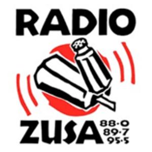 Radio Radio ZuSa