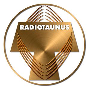 Radio radiotaunus