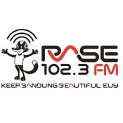 Radio Rase 102.3 FM