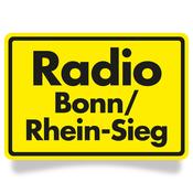 Radio Radio Bonn / Rhein-Sieg - Dein Karnevals Radio