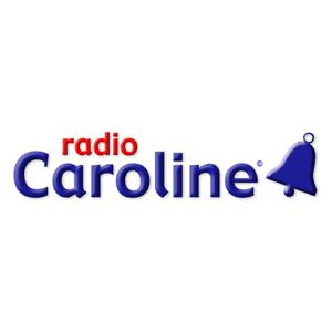 Radio Radio Caroline Flashback