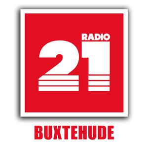 Radio RADIO 21 - Buxtehude