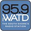 WATD 95.9 FM