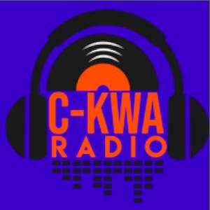 Radio CKWA Radio