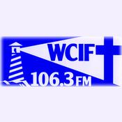 Radio WCIF - Where Christ Is First 106.3 FM