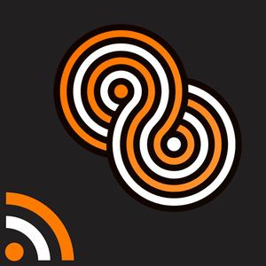 Podcast Zwei auf EINS | radioeins