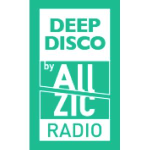 Allzic Deep Disco