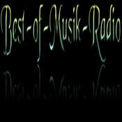 Radio Best-of-Musik-Radio