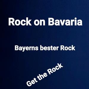 Radio Rock on Bavaria