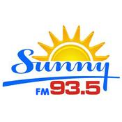 Radio KZTL - Sunny 93.5 FM