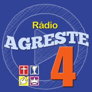 Radio Agreste 4