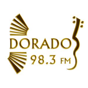 Radio Dorado FM 98.3