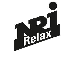 Radio NRJ RELAX