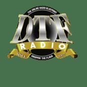 Radio DTF Radio