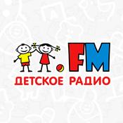 Radio Detskoe Radio