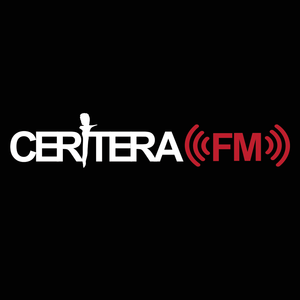 Radio Ceritera FM