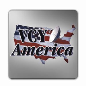 Radio WEGZ - VCY America 105.9 FM
