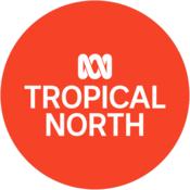 Radio ABC Tropical North