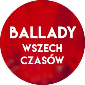 Radio OpenFM - Ballady Wszech Czasów