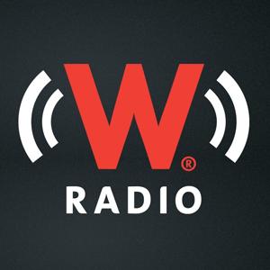 Radio W Radio Mexico