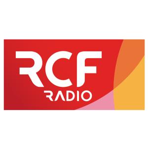 Radio RCF Anjou