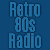Radio Retro80sRadio