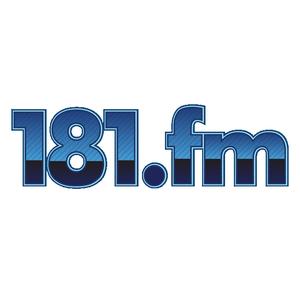 Radio 181.fm - Christmas R&B