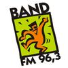 Rádio Band FM 96.3