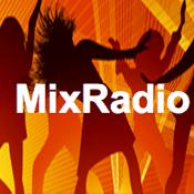 Radio Mix Radio