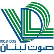 Radio Voice of Lebanon