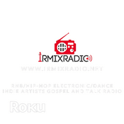Radio IRMIX Radio