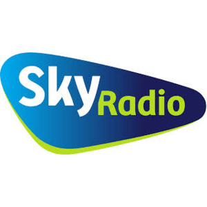 Sky Radio Running Hits Stretch & Relax