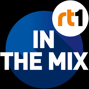 Radio RT1 IN THE MIX