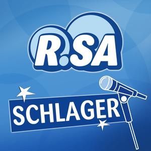 Radio R.SA – Schlager