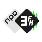 Radio NPO 3FM