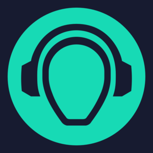 Radio Party 4 Beats