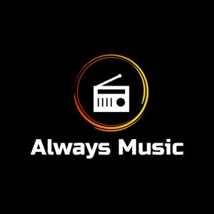 Radio Always Music