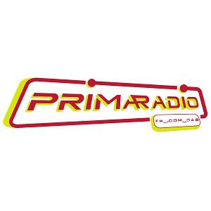 Radio Primaradio Napoli