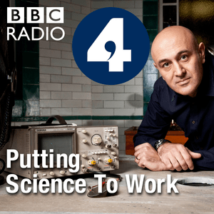 Putting Science to Work