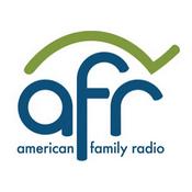 Radio KBNV - American Family Radio 90.1 FM