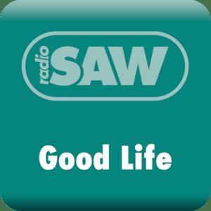 radio SAW Good Life