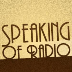 Radio Those Were The Days Encore