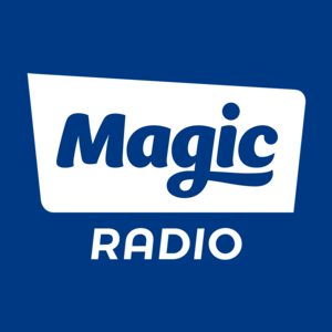 Radio Magic Radio