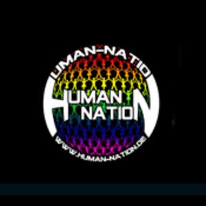 Radio Human-Nation-FM