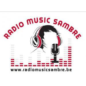 Radio Radio Music Sambre ( RMS )