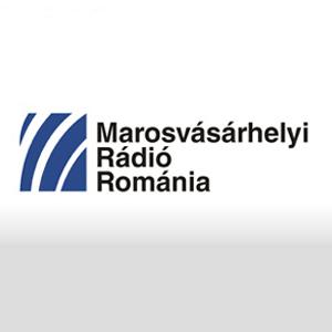 Radio Marosvásárhelyi Radio Romania