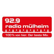 Radio Radio Mülheim