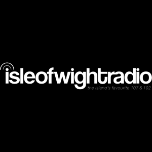 Radio Isle of Wight Radio