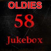 Radio jukebox-58
